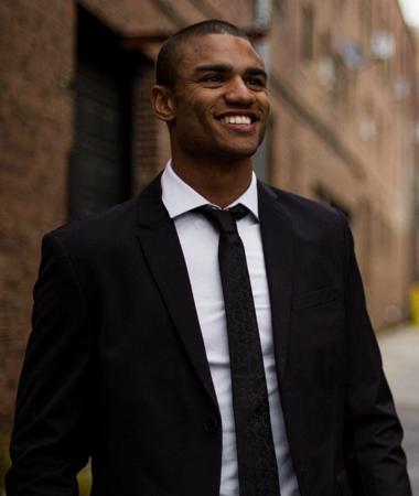Pastor Micah